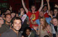 Party Pub Crawl Kneipentour